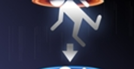 Portal llegará al Nvidia Shield el 12 de mayo