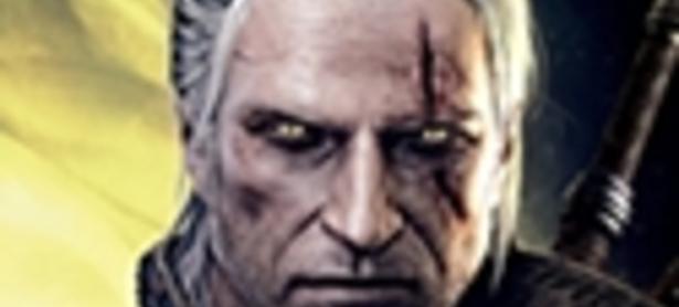 The Witcher 3 podría tener mejores gráficos en PS4