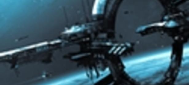 Exproductor de Diablo III trabajará en Star Citizen