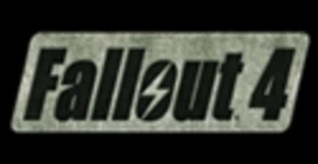 Todd Howard habla de lo que podría ser Fallout 4