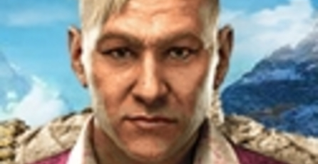 Far Cry 4 tendrá más multiplayer