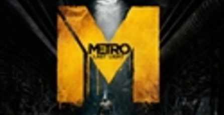 Metro: Redux correrá a 60 fps en PlayStation 4
