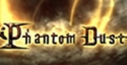 RUMOR: Microsoft registra Phantom Dust