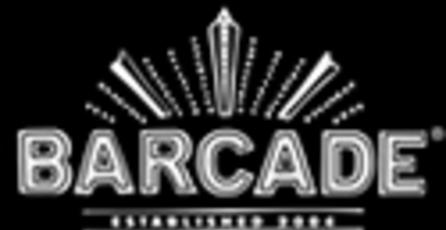 Bar de videojuegos abrirá 2 nuevas locaciones