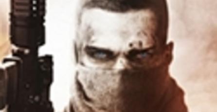 Estudio de Spec Ops: The Line revelará juego en E3 2014