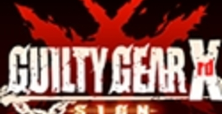 Guilty Gear Xrd SIGN permitirá cross-play entre PS3 y PS4
