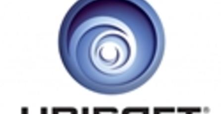 Ubisoft celebra próximo E3 con descuentos