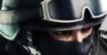 Una segunda oportunidad a Battlefield: Hardline