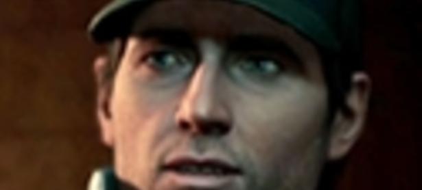 Ubisoft: no haremos muchas IP AAA nuevas