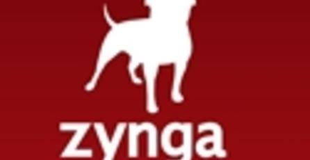 Zynga perdió millones de usuarios activos este año