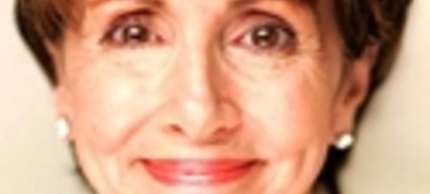 Senadora defiende a los videojuegos