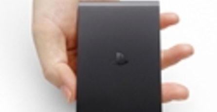 Detallan funcionalidades del PlayStation TV