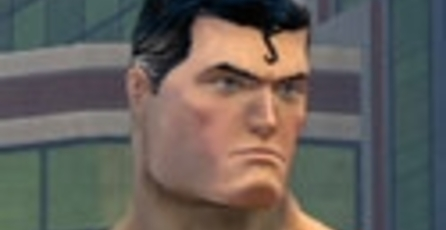 Anuncian nuevo DLC para DC Universe Online