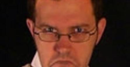 Juego de Angry Video Game Nerd llegará a más plataformas