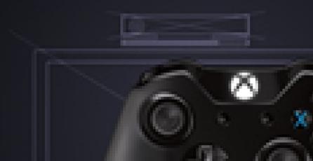 Opinión: la dolorosa reestructuración de Xbox One es necesaria