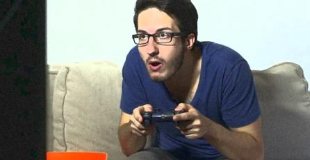 Los 4 tipos de gamer según la psicología