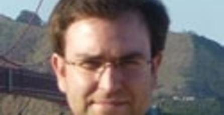Veterano de Crytek se une a id Software