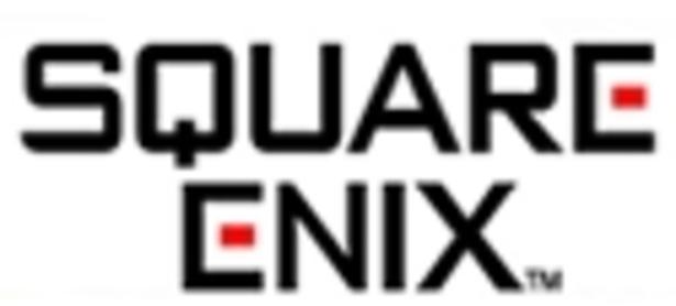 Director de tecnología de Square Enix abandona la compañía