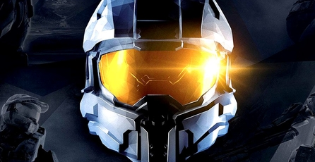 Halo: The Master Chief Collection incluirá glitches
