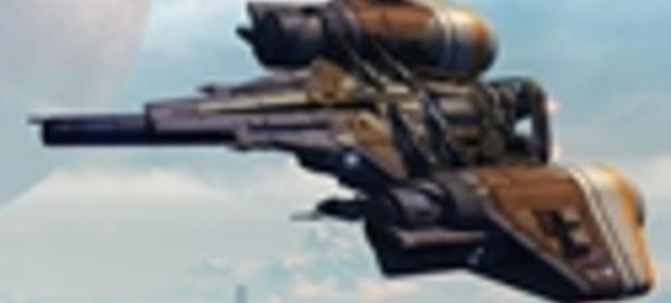 Destiny tendrá sólo un área de exploración por planeta