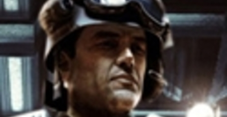 Gearbox culpa a SEGA por Colonial Marines