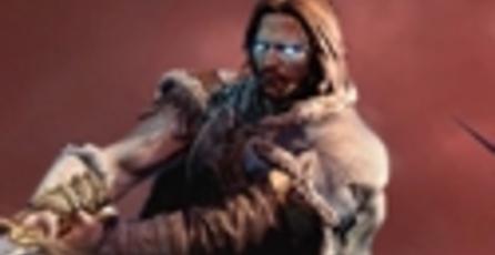 Warner revela edición especial de Shadow of Mordor