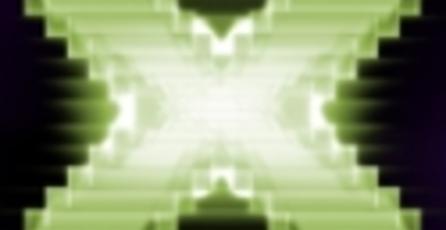 CD Projekt RED: DirectX 12 no ayudará a Xbox One