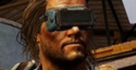 Nuevo DLC llegó al multijugador de The Last of Us