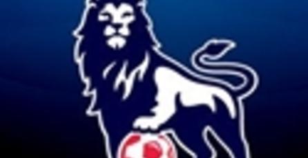 EA Sports extiende pacto con Liga Premier