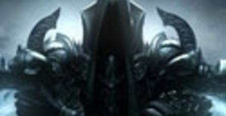 Diablo III en Xbox One recibirá parche en su lanzamiento