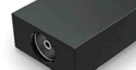 Lanzarán sintonizador de TV digital aérea para Xbox One