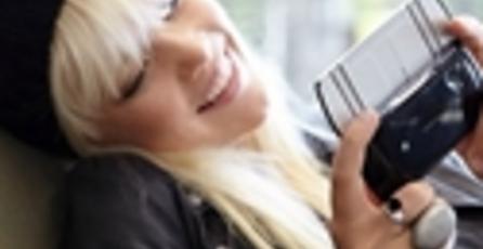 Las mujeres dominan mercado móvil de juegos