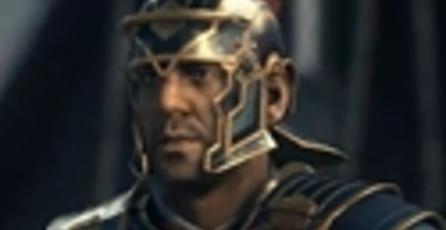Crytek no está muy feliz con las ventas del Xbox One