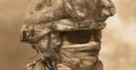 Anuncian documental de Call of Duty