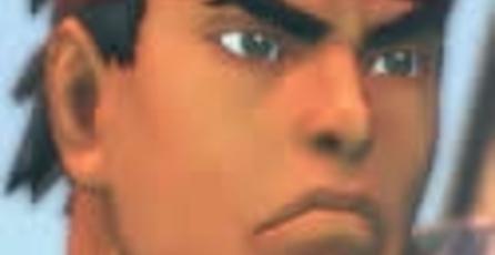 Yoshinori Ono confirma SF para Xbox One y PS4