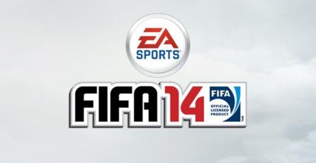 El equipo de la semana de FIFA Ultimate Team