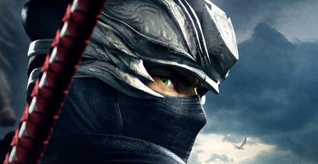 Fan termina <em>Ninja Gaiden II</em> en la máxima dificultad sin recibir daño
