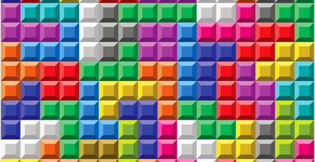 Anuncian película de <em>Tetris</em>