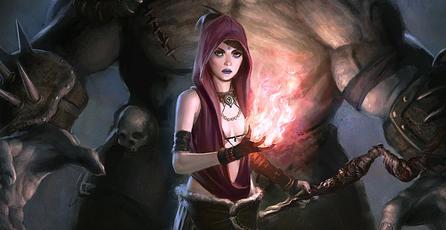 EA regala <em>Dragon Age: Origins</em> en Origin
