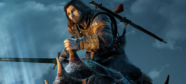 <em>Shadow of Mordor</em> recibe el Photo Mode en PC, PS4 y Xbox One
