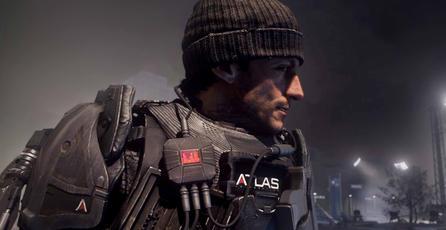 REPORTE: ventas de <em>CoD: Advanced Warfare</em> serán menores que las de <em>Ghosts</em>