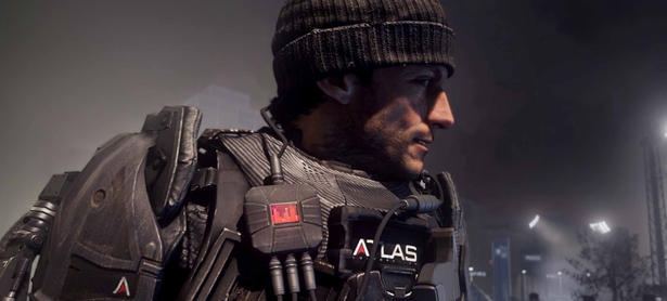REPORTE: ventas de <em>CoD: Advanced Warfare</em> serán menores que las de <em>Ghosts</em>