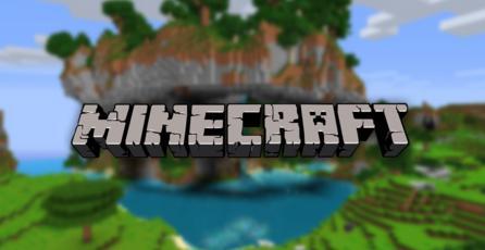 Diferencias entre las distintas versiones de <em>Minecraft</em>