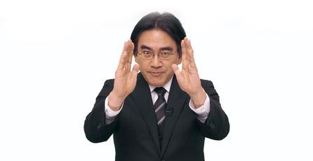 Habrá un nuevo Nintendo Direct mañana