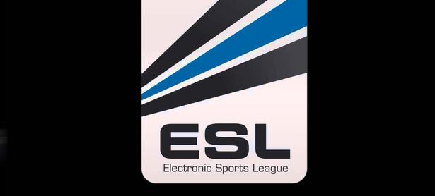 ESL lanza actualización de su aplicación en Xbox One