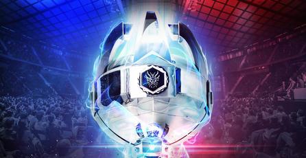 Reportaje de la Copa Latinoamericana de <em>League of Legends</em> 2014