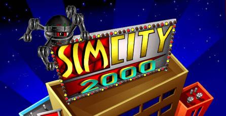 Descarga gratis <em>SimCity 2000</em> en Origin