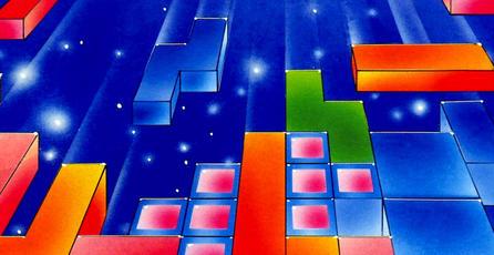El <em>Tetris </em>original de GameBoy desaparecerá de la eShop de 3DS