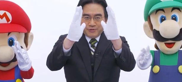 Habrá un nuevo Nintendo Direct esta semana