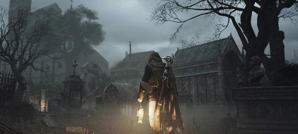 DLC gratuito de compensación debuta hoy en <em>Assassin's Creed Unity</em>